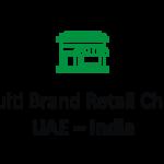 Multi brand retail