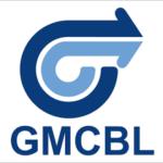 GMCBL