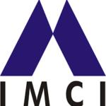 Institute of Management Consultants of India